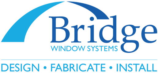 Bridge Window Systems